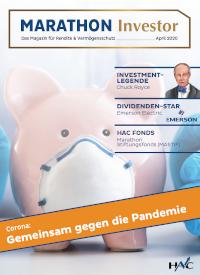 Marathon-Investor 04-2020