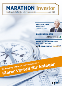 MarathonInvestor-2020-06