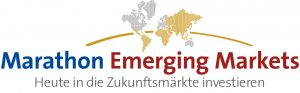 Marathon Emerging Markets