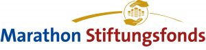 Marathon Stiftungsfonds
